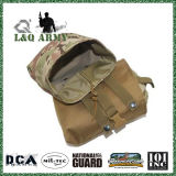 Tactical Molle System Utility Pouch, Accessories Bag, Military Waist Bag