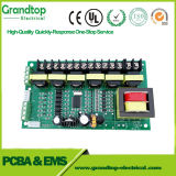 Multilayer PCB Supplier for Electronics Products Assembly PCBA Manufacturer