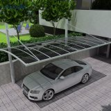 Aluminium Rolling Shutters Roll up Window with Auto