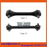 Axle Torque Rod for Volvo Nh12 Fmx Nl10 N10 Nl12 FL6 FL7 B10 B12 B7 B9