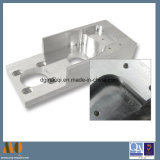 CNC Machining Precision Aluminium Parts CNC Machined Parts