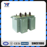 Sh15 Series Amorphous Metal Transformer