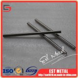 ASTM F67 Gr1 1-400mm Gr5 Titanium Bar