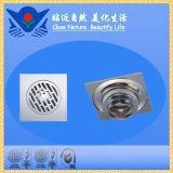 Xc-1134 High Quality Sanitary Ware Floor Drain