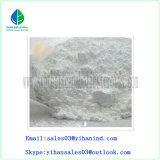Manufacturer Steroid Intermediates Tibol Ace (Tibol/Livial/Liviella) Raw Powder for Bodybuilding