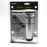 Torch Lighter Gas Lighter Butane Lighter for Glass Pipe