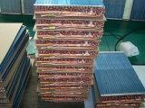 Commercial Heat Pump Fin Coil