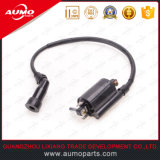 Motorcycle Spare Parts Motorcycle Ignition Coil for Suzuki Gn125/GS125
