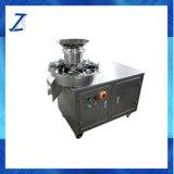 High Quality Stainless Rotary Granulation Machine