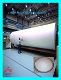 CMC Used as Chemical Auxiliary Agent in Paper Making Industry Factory Supplies CMC Directly
