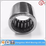Good Performance Drawn Cup Needle Roller Clutch Bearing and Assembly