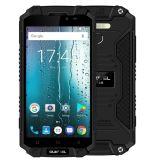 K10000 Max IP68 Waterproof Dustproof Shockproof Smartphone 10000mAh Smart Phone