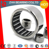 Best Hf3020 One Way Needle Roller Bearing of High Accuracy