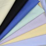 Plain Woven T/C 80/20 45s 11076 Poplin Fabrics Solid Color