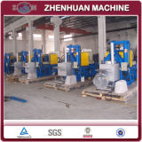 Hot Chamber Die Casting Machine for Injection Zinc Parts