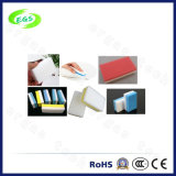 Widely Use Cleaning Melamine Sponge, Magic Eraser Cleaning Foam Sponge