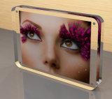 Desktop Acrylic Crystal Photo Frame