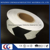 Fluorescent Arrow Reflective Material Tape for Traffic Safety