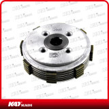 Motorcycle Spare Part Motorcycle Clutch Assy Horse 150 I