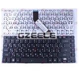 Laptop Notebook Keyboard for Acer Aspire V5 V5-431