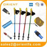 Factory Direct Sale Good Quality Lightweight Walking Stick