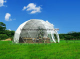 Movable Canopy Warehouse Tent for PVC Panels Marquee Event Tent