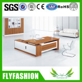 High Quality Office Furniture Wooden Executive Table for Company (ET-30)