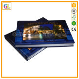 Professional Hardcover Book Printing Companies