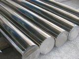Stainless SUS 301 Round Steel Bar