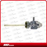Kadi Motorcycle Spare Parts Motorcycle Oil Switch for Bajaj Bm150