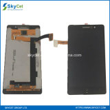 Mobile Phone LCD Touch Screen for Nokia Lumia 830 Repair Parts