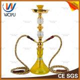 Wholesale Handmade Glass Shisha Hookah