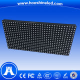 High Reliability Outdoor RGB P8 SMD3535 Acrylic LED Display Box