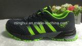 China High Quality Wholesale Running Shoe, Women Sports Shoe