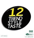 2014 Promotion Souvenir Gifts Pin Badge