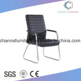 High Back Office Furniture Leather Computer Chair