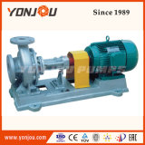 Hot Oil Circulation Pump with Exxd Motor/Thermal Oil Pump