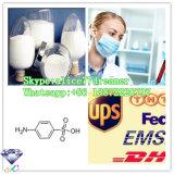 Greyish-White Crystals Sulfanilic Acid CAS: 121-57-3 as Antibacterial