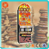 Wholesale Fever Jackpot Party Gambling Slot Game Machine