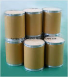 Carbaryl 98%Tc, 85%Wp, Hot Selling Insecticide