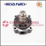 146405-3720 Head Rotor for Nissan Auto Parts Wholesale Distributor