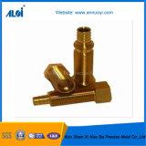 Precision Mould Parts& Mould Components