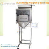 Commercial Electric Weighing Machine, Automatic Garlic Peanut Powder Scale (1-10kg/bag)