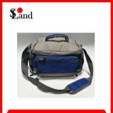 Polyester Fihing Tackle Bag, Range Bag