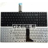 Laptop Notebook Keyboard for Asus X550 X550c X501
