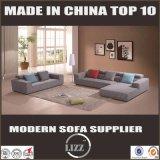 Lizz Furniture Fabric Sofa Bed