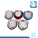 Hot Sale Stainless Steel Pet Food Bowl Dog/Cat Bowl