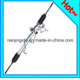 Auto Parts Steering Rack for Toyota 44200-26480