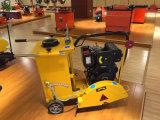 Asphalt Floor Road Cutting Saw Machine Concrete Cutter