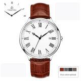 Luxury Fashion Designer Men Watch Stainless Steel Quarzt Watch Men72874